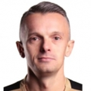 Lukasz Sapela