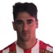 Mauro Albertengo