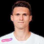 Viacheslav Grulev