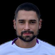 Milan Marčić