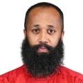 F. Al-Abdulrahman