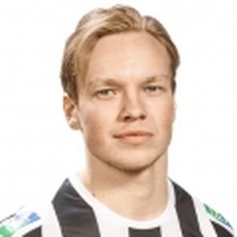 N. Blomqvist