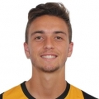 Alejandro Marcelo