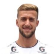 Gaspar Gentile
