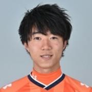 Kento Kawata