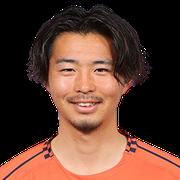 Masato Kojima