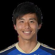 Atsushi Kurokawa