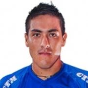 Luis Chicaiza