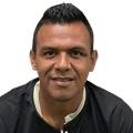 F. Bejarano