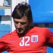 Santiago VIllareal