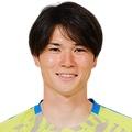 J. Taguchi