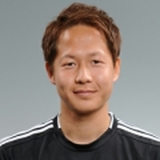 Takuya Takahashi