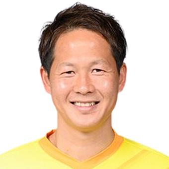 T. Takahashi