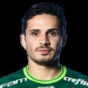 Raphael Veiga