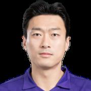 Kim Jeong-Hyun