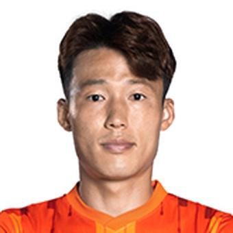 Son Joon-Ho