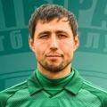 A. Baltaev