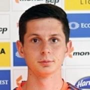 Jakub Kudlička
