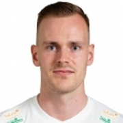 Matias Koskinen