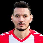 Oussama Darfalou
