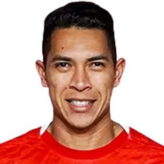 Igor Henrique
