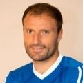 O. Khromtsov