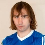 Ivan Antipov