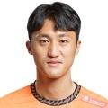Kim Oh-Kyu