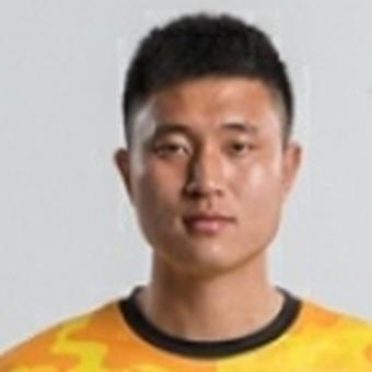 Je Jong-Hyun
