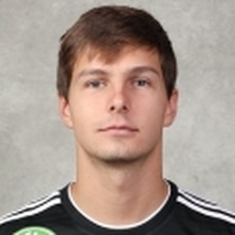 M. Ryashko