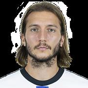 Ivan Sunjic