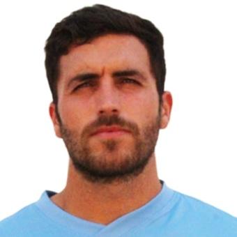 Álex Robles