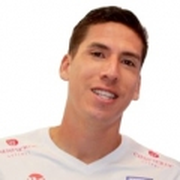 Luis Álvarez