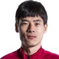 Liu Huan