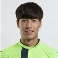 Choi Kyu-Baek