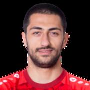 Aleksandre Andronikashvili