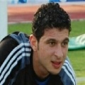 E. Soliman