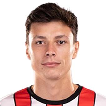 A. Ahmedhodzic