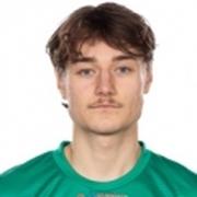 Adrian Edqvist