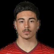 Mickael Almeida