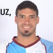 Jonathan Soto Da Luz