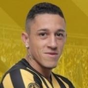 Luis Gustavo