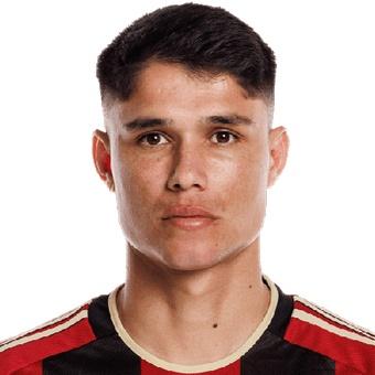 Luiz Araujo
