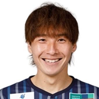 Y. Yamagishi