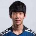 Yoon Sang-Ho