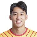 Kim Kyeong-Jae