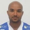 Juninho Tardelli
