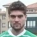 Daniel Martino
