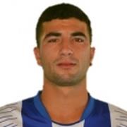 José Alberti