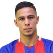 Pedro Baez